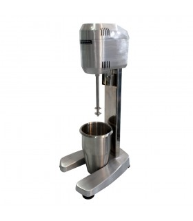 Mixer bar MB
