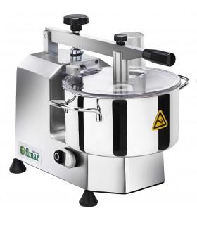 Cutter cu o capacitate de 3 litri model BC3N, Fimar Italia
