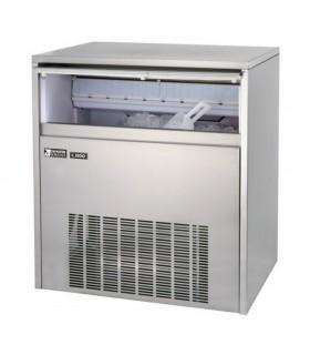 Mașină cuburi gheață 120 kg/24h M-1200