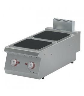 masina-de-gatit-electrica-de-banc-2-plite-patrate