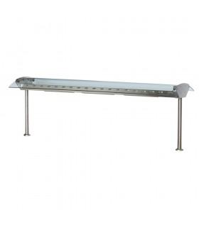 Suport sistem iluminare și încălzire halogen HT4 1670mm