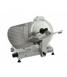Feliator profesional carne 275 mm