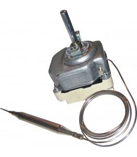 Termostat cuptor 300 °C / 380V