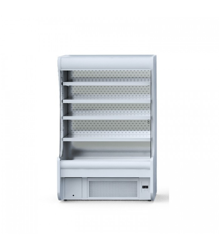 Vitrină frigorifică profesională Paros 840 litri