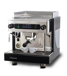 Aparat profesional cafea espresso Start SAE1