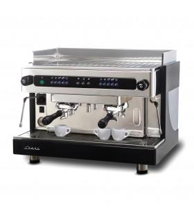 Aparat profesional cafea espresso Start SAE2