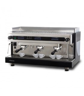 Aparat profesional cafea espresso Start SAE3