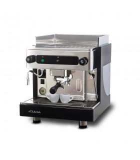 Aparat profesional cafea espresso Start AEP 1