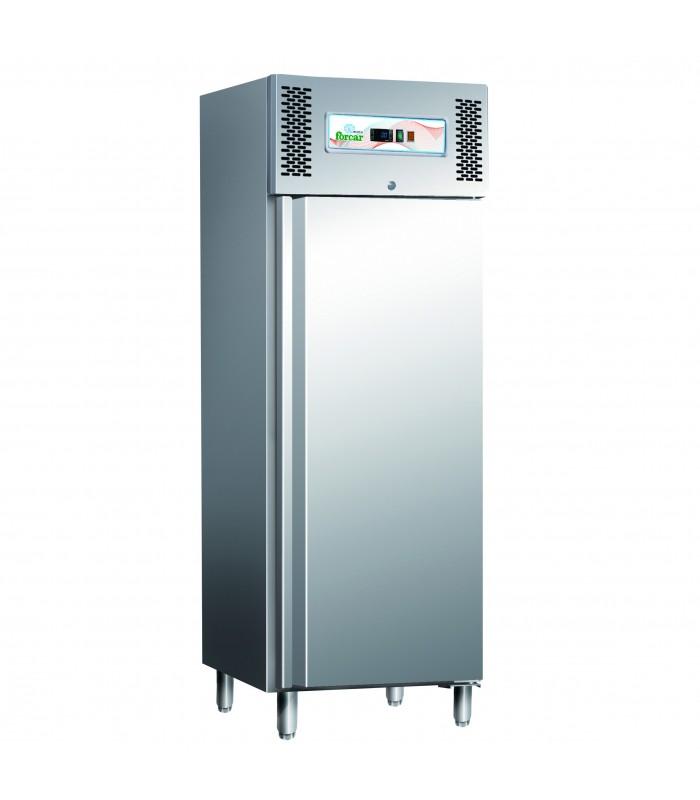 Dulap congelare 650 Litri GN650BT