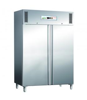 Dulap frigorific 1325 Litri GN1410TN