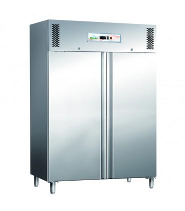 Dulap congelare 1325 Litri GN1410BT