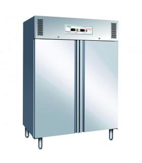 Dulap dublu refrigerare / congelare GNV1200DT