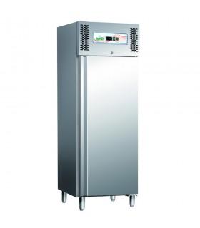Dulap refrigerare statică 507 Litri GN600TN