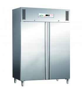 Dulap refrigerare statică 1104 Litri GN1200TN