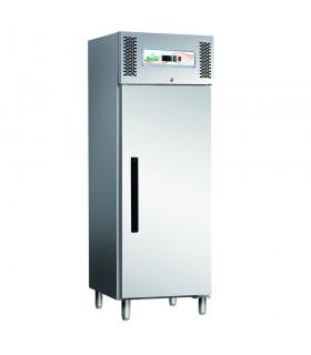 Dulap congelare 537 Litri ECV600BT