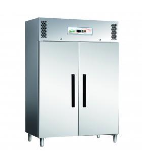 Dulap congelare 1173 Litri ECV1200BT
