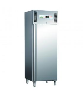 Dulap frigorific static 429 Litri SNACK400TN