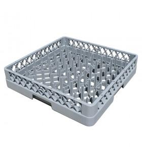 Coș pentru farfurii 500x500 (mașina de spălat vase)