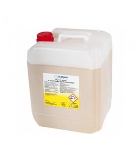 Detergent mașină de spălat vase Stalgast 20 Litri