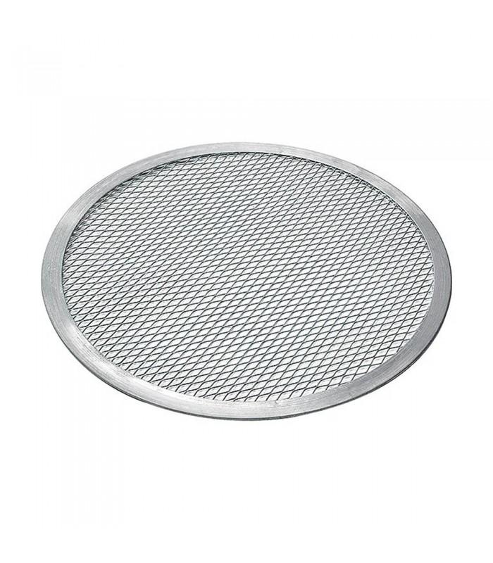 Plasă aluminiu pizza ⌀38-40cm