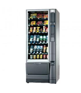 Automat vending Snakky RY