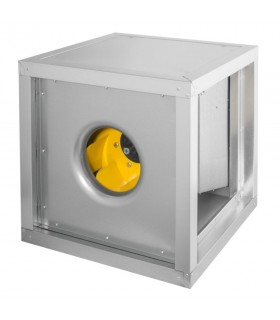 Ventilator hotă extern tip box MPC315