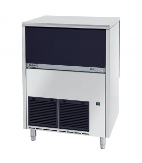 Mașină cuburi gheață CB 840A (80 kg/24h - cubic)