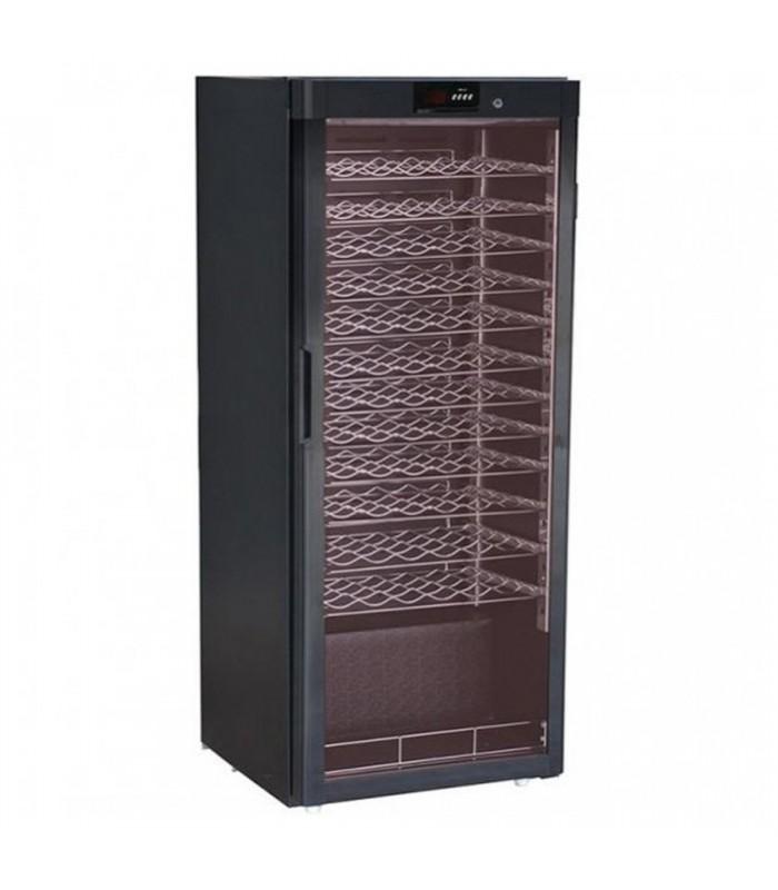Vitrină frigorifică vinuri BJ408