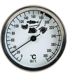 Termometru pentru friptută 0-300 °C