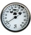 Termometru pentru cuptor(friptura) 0-300 oC