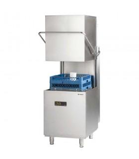 Mașină profesională de spălat vase cu capotă Stalgast 803020