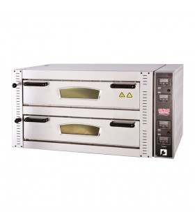 cuptor-pizza-electric-2-camere-6+6-digital-prestige-DPR102