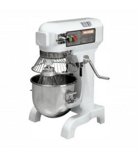 Mixer planetar 10 litri RS467