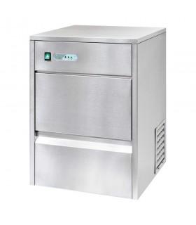 masina-cuburi-gheata-26-kg-stalgast-871126