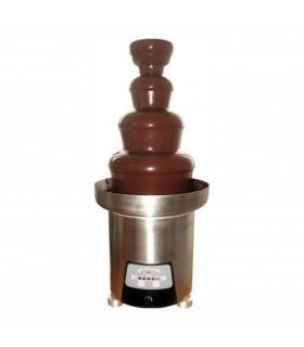 Fântână ciocolată NE18