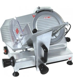 Feliator carne profesional 275 mm HBS275