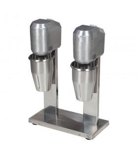 Mixer dublu (milk shaker) MLS2