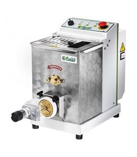 Mașină pentru paste, automata, 13kg/h, MPF4N