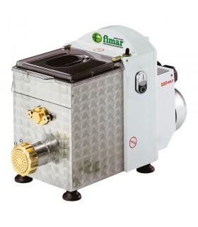 Mașină pentru paste, automata, 8kg/h, MPF2.5N