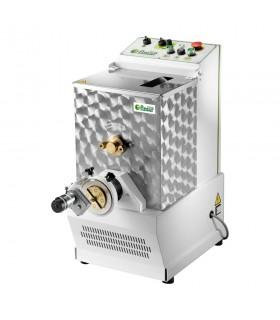 masina-paste-automata-25kg-ora-MPF8N