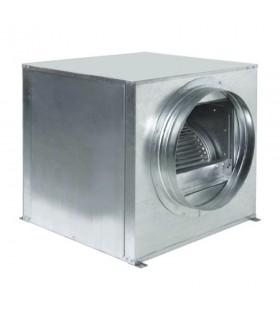 Ventilator centrifugal carcasat CVB-270/270-N-370W (4340 m3/h)
