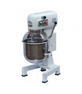 mixer-planetar-30-Litri-IP30