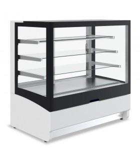 Vitrină frigorifică Innova H140xL140cm