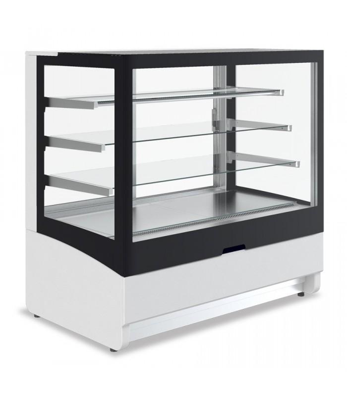 Vitrină frigorifică Innova 140.140