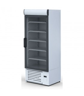 Vitrină frigorifică profesională Jola 700 litri
