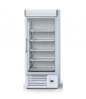 Vitrină frigorifică profesională Jola Gastro 700 litri
