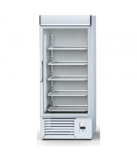 Vitrină verticală de congelare Jola Gastro 700 litri