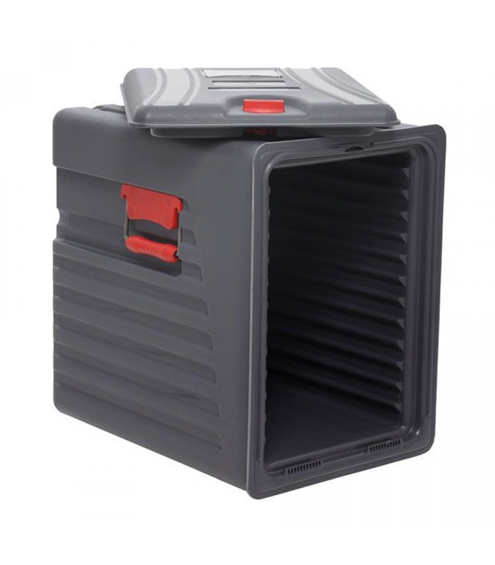 Termobox cuve GN 1/1