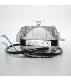Motor Ventilator 5W