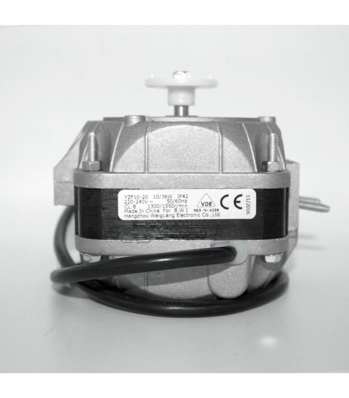 Motor Ventilator 10W